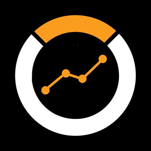 Oversquad - stats overwatch 程式庫與試用程式 App LOGO-硬是要APP