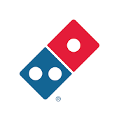 Domino's Pizza Germany