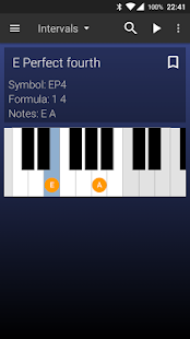 My Piano Assistant - screenshot thumbnail