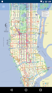 New York Subway & Bus Maps Offline (NYC MTA) - Android Apps on ... Ny City Bus Map on manhattan bus map, m5 bus route map, brooklyn bus map, nyc map, m20 bus map, flushing meadows map, ny bus route map, transit map, new york mta bus map, ny city subway, new york city transportation map, twin cities bus map, staten island bus map, new york city train map, queens bus map, ny express bus map, new york bus route map, bronx bus map,