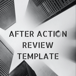 after action review