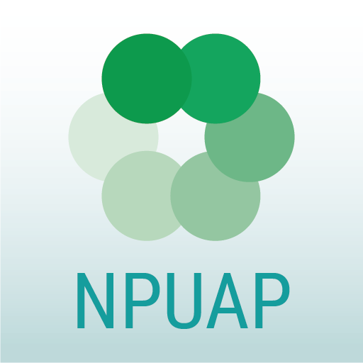 NPUAP Conferences Android APK Download Free By A2z, Inc.
