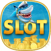 King of The Ocean Slot Machine