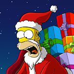 The Simpsons™:  Tapped Out 4.41.0 NA (Free Shopping)