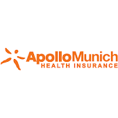 Apollo Munich