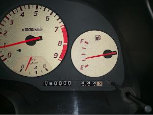 フェアレディZ CZ32 1999 Version Sのカスタム事例画像 ごんぞうちゃんさんの2019年01月15日23:35の投稿