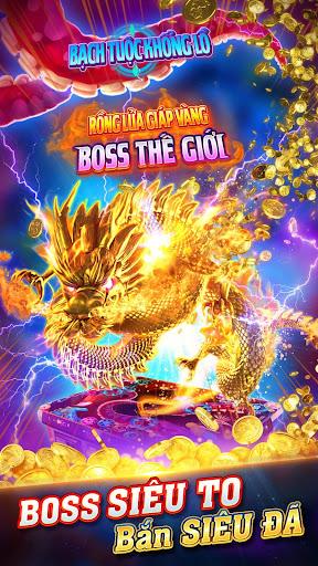 Ca+: Rua Xanh - Ban Ca Online Tet 2020 1.0034 de.gamequotes.net 2