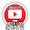 Watch JioTV Live on PC & Android TV-Guide