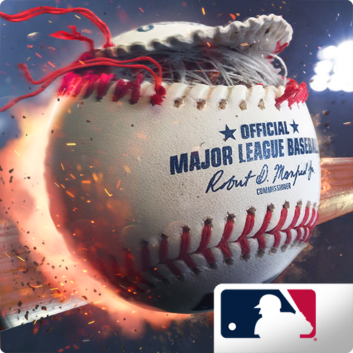 MLB Home Run Derby 19 APK Cracked Download