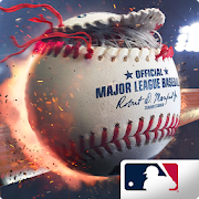 MLB Home Run Derby 18 MOD APK 6.1.3 (Unlimited Money)