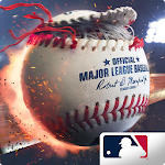 MLB Home Run Derby 19 7.1.0 (Mod Money)