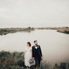 Wedding photographer Aleksandr Muravev (AlexMuravey). Photo of 05.09.2017