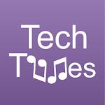 Techtunes 1.0.9