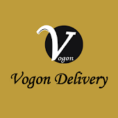 Vogon Delivery