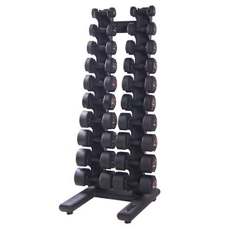 Tower Dumbbell Rack, Casall