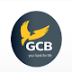 Download GCB For PC Windows and Mac