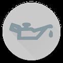Universal Service Reset icon