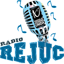 Rádio REJUC file APK Free for PC, smart TV Download