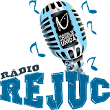 Rádio REJUC Apk Download Free for PC, smart TV