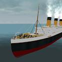 The Transatlantic Ship Sim icon