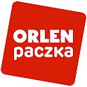 ORLEN Paczka icon