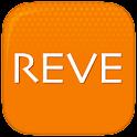 REVE PBX icon