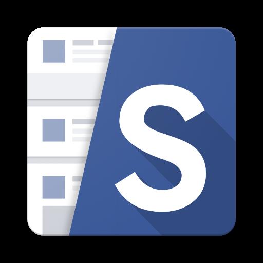 Swipe for Facebook APK Cracked Download