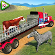Offroad Big Rig Truck Animal Transport Download for PC MAC