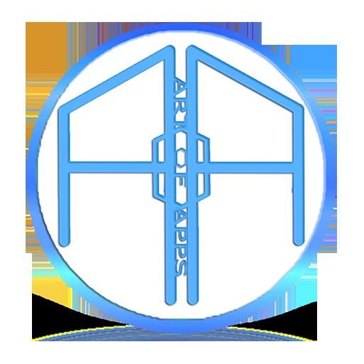 ART OF APPS avatar image