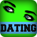 The Local Dating Hookup App icon