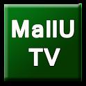 Wiz Malayalam TV HD icon