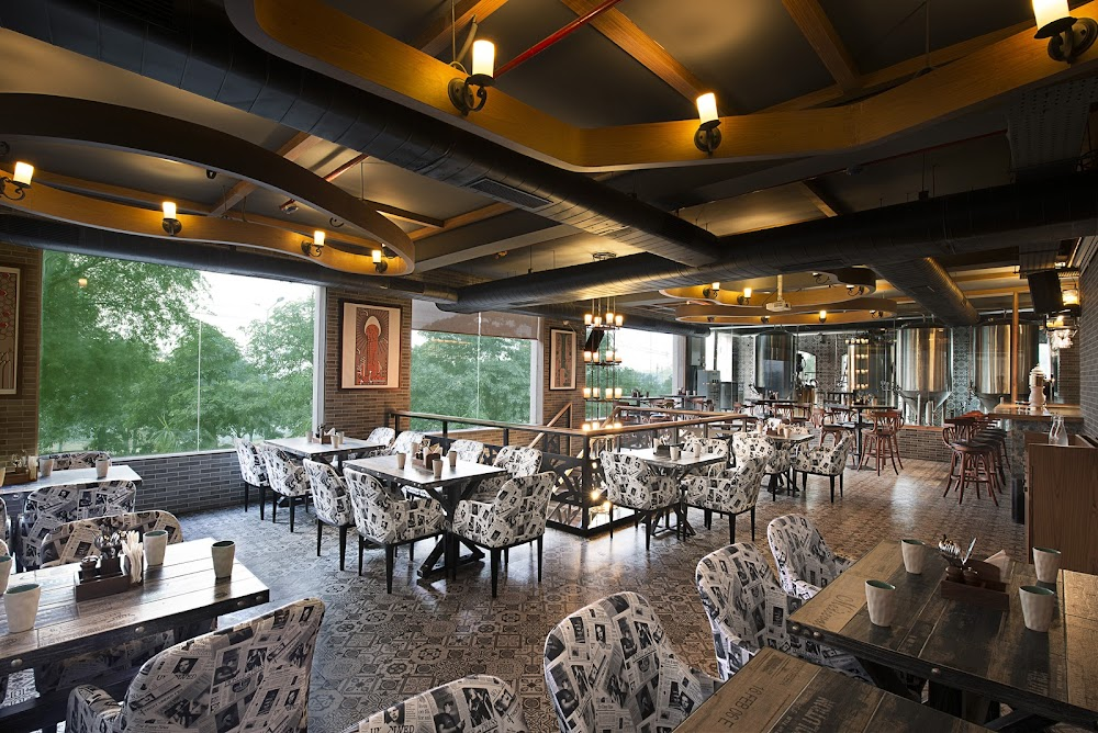 best-restaurants-gurgaon-Interiors-After-Stories-image