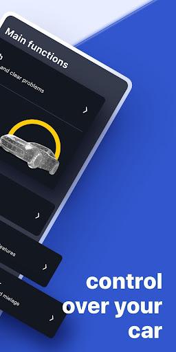 Carly u2014 OBD2 car scanner Apk 2