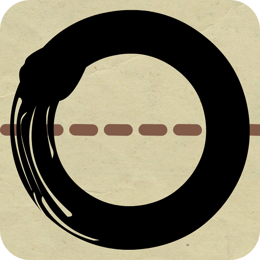 Stay Zen (Ad Free) game for Android