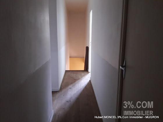 Vente maison 12 pièces 184 m2