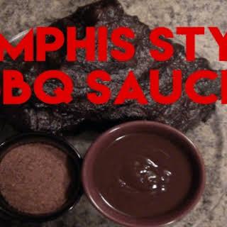 Bbq Sauce Recipes.