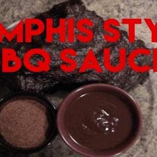 Bbq Sauce Recipes.