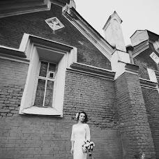 Wedding photographer Katya Nikolaeva (katenikolaeva). Photo of 18.09.2014