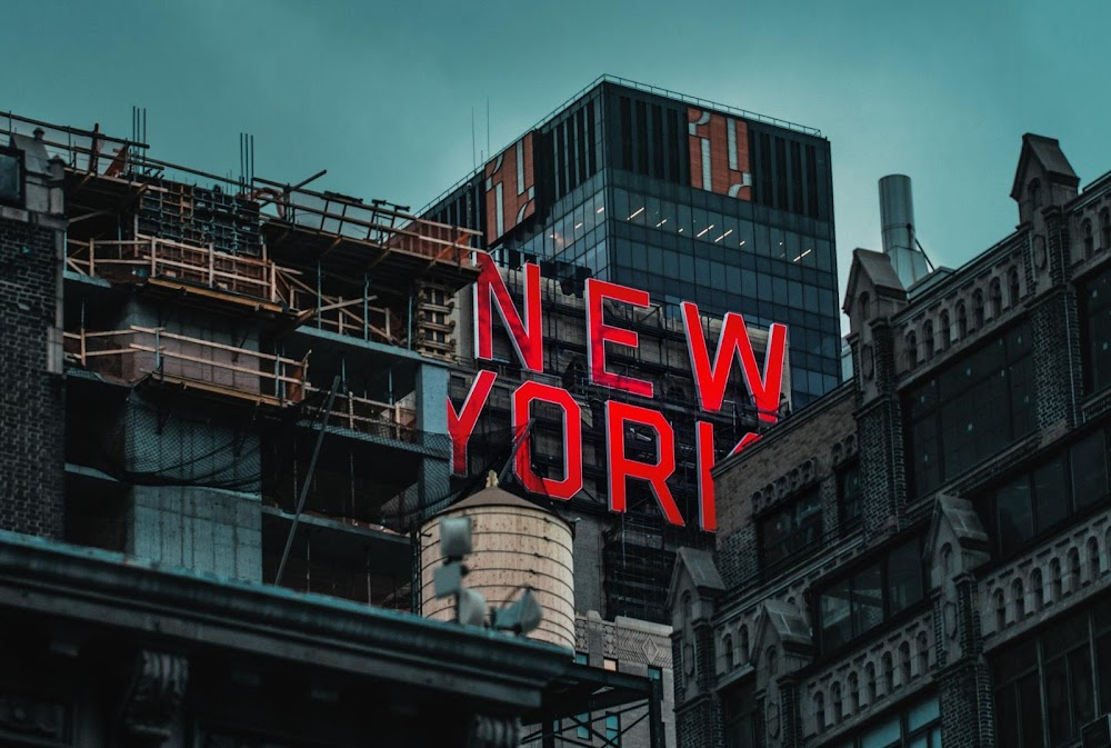 Alternative things to do in New York