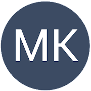 M K Trading Co