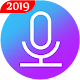 Voice Recorder Download for PC Windows 10/8/7