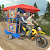 Chingchi Rickshaw Tuk Tuk Sim file APK Free for PC, smart TV Download