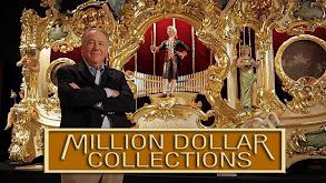 Million Dollar Collections thumbnail