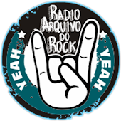 Web Rádio Arquivo do Rock