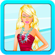 Girl Fashio.. file APK for Gaming PC/PS3/PS4 Smart TV