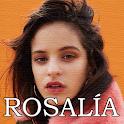 ROSALIA Con Altura & all songs icon