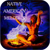 Native American Melodies