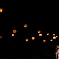 Wedding photographer Javier y lina Flórez arroyave (mantis_studio). Photo of 23.12.2015