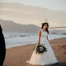Esküvői fotós Inna Pedure (ineliya). 04.08.2017 -i fotó