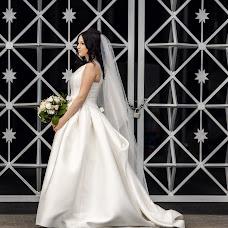 Wedding photographer Dmitriy Shemet (Fotik71). Photo of 12.10.2016